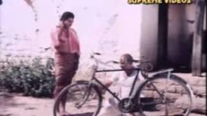 Pushpalekha Neti Poratam Movie Online